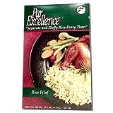 Rice Pilaf - 6 Case 36 Ounce