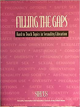 Sexuality and society topics
