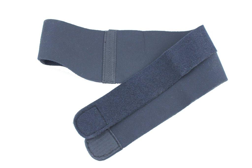 1PCS Postpartum Hip Recovery Belt Sacroiliac Pelvic Support Stretchable Breathable Tighten Belt Shaper ewinever