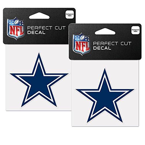 Dallas Cowboys NFL 4