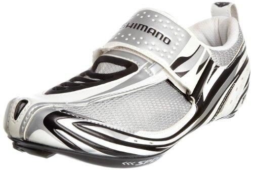 Shimano Road Cykelskor Triathlon Sko Sh-tr52