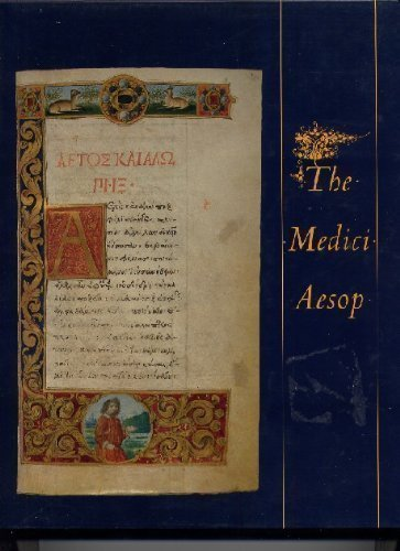 the-medici-aesop-from-the-spencer-collection-of-the-new-york-public-library
