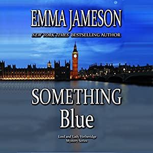 Something blue movie release date