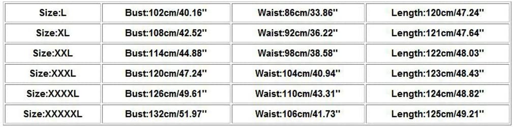 Peigen Women Plus Size Maxi Dress,Boho Dot Print Skirt Deep V Beach Evening Party Sundress