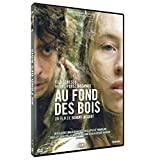 Deep in the Woods ( Au fond des bois ) ( Hypnose ) [ NON-USA FORMAT, PAL, Reg.2 Import - France ]