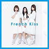 French Kiss(通常盤TYPE-C)