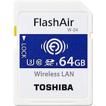 Amazon.com: 2019 C10 100% Original ez Share WiFi sd Card ...