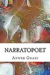 Narratopoet: Expressive Narrative Poetry