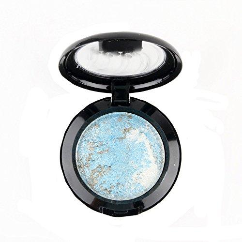 1pc-eye-shadow-palette-metallic-eyeshadows-makeup-pigment-eye-eyeshadow-make-up-cosmetic-beauty-1-co