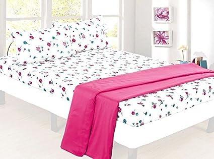 Attractive Bed Sheet Bedding Set, Beautiful Children Prints For Boys / Girls Kids U0026  Teens,