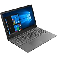 Lenovo 5096388 V330 Business Notebook, INTEL:I5-7200U/CI5, 2.5 GHz, 256 GB, INTEL-HD620, Windows 10 Pro 64-bit, Iron Gray, 15.6