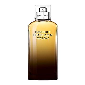 Davidoff Horizon Extreme Premium Eau De Perfume 125ml Amazonin