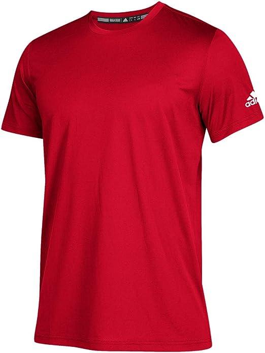 adidas shirt youth