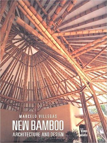 New Bamboo: Amazon.es: Villegas, Marcelo: Libros en idiomas ...