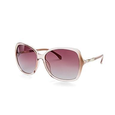 Sonnenbrille Fancy brown POLARIZED 7lkpDWL1oB