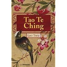 TAO TE CHING (SOUS COFFRET)