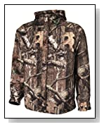 Russell Outdoors Youth Raintamer 2 Jacket