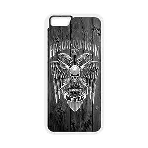 iPhone 6 4.7 Inch Phone Case Harley Davidson SA52855