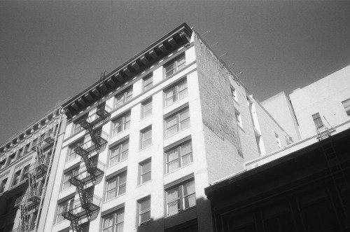 Foma 400//36 /-/135 Fomapan Action Action Film n/égatif noir et blanc