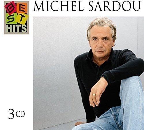Michel Sardou - Les Grands Moments Disc 2 - Zortam Music