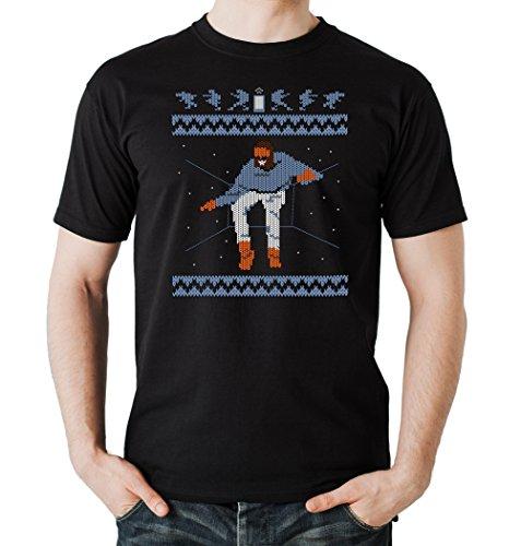 Hotline Bling T-Shirt Black Certified Freak