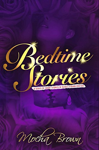 black lesbian short stories I always knew it existed.