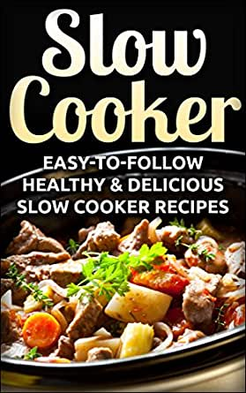 Number of public recipes: Contact me at easytofollowrecipes@seusinteresses.tk for comments and monthly newsletter with recipe updates. OR Like us on Facebook.