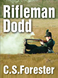 Rifleman Dodd
