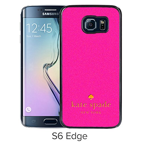 Galaxy S6 Edge cellphone Luxurious product image