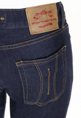 Fornarina -  Jeans  - Donna