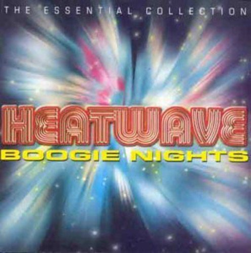 Consider, that boogie nights dvd cover