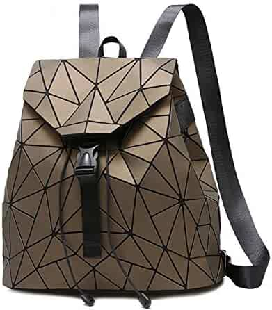 adfe2f3e73d8 Shopping 4 Stars & Up - Golds or Ivory - Fashion Backpacks ...