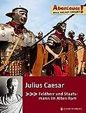 Abenteuer! Julius Caesar