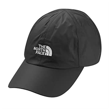 4ba293cba7a The North Face Hyvent Logo Hat Asphalt Grey One Size  Amazon.co.uk ...