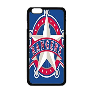 raigers Phone Case for Iphone 6 Plus
