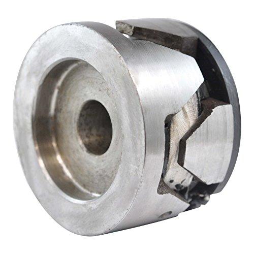 Charging Alternator Rotor For Honda CB 1000 CB 650 CB 750 CB 900 1979-1983 Ignition Rotor OEM Repl.# 31110-425-005 31110-426-832 31110-426-831