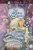 The Hidden Kingdom (The Gates of Heaven Series)