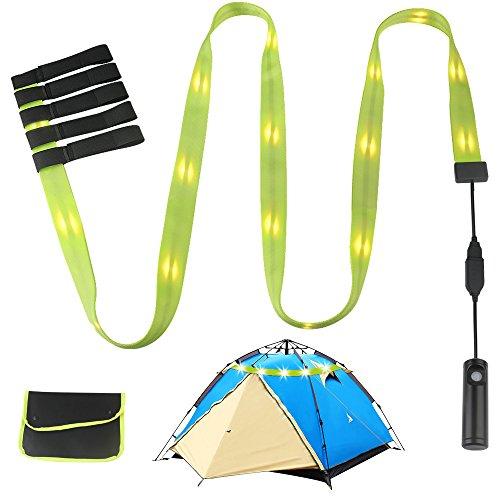 Dont miss rechargeable usb moobibearled strip light for camping moobibearrechargeableusbledstriplightingforoutdoor aloadofball Gallery