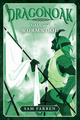 dragonoak-gall-and-wormwood