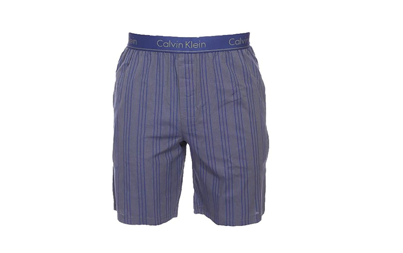 7d19954c669 Calvin Klein Underwear - pyjama court  Amazon.fr  Vêtements et accessoires