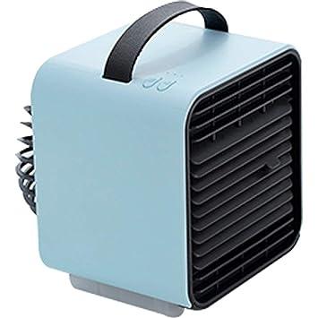BLWX - Mini ventilador Usb Dormitorio portátil Cama de estudiante ...