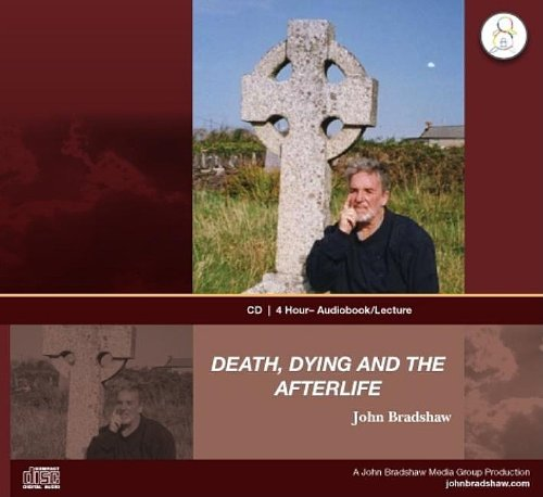 Death, Dying and the Afterlife