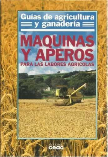 maquinas_y_aperos_para_las_labores_agricolas_guias_de_agricultur_a_y_ganaderi...