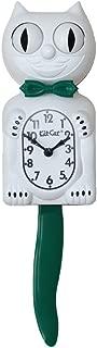 product image for Kit Cat Klock Gentlemen Seasonal Edition (Candy Cane Green)