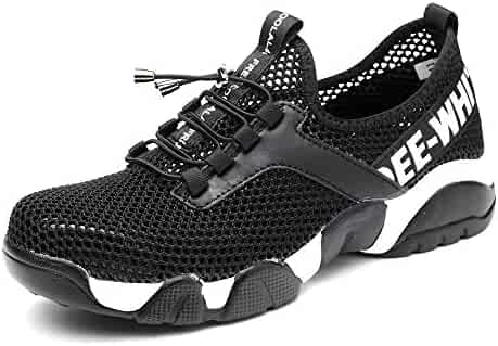 32e0f77c18e8 Shopping Industrial & Construction - Shoes - Uniforms, Work & Safety ...
