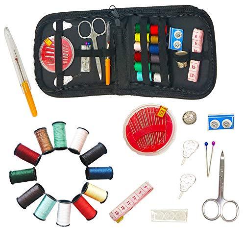 Portable Emergencies Scissor Measure Beginners product image