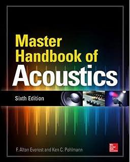 architectural acoustics principles and practice william j