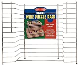 Melissa--Doug-Deluxe-Metal-Wire-Puzzle-Storage-Rack-for-12-Small-and-Large-Puzzles