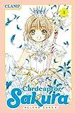 Cardcaptor Sakura: Clear Card 3