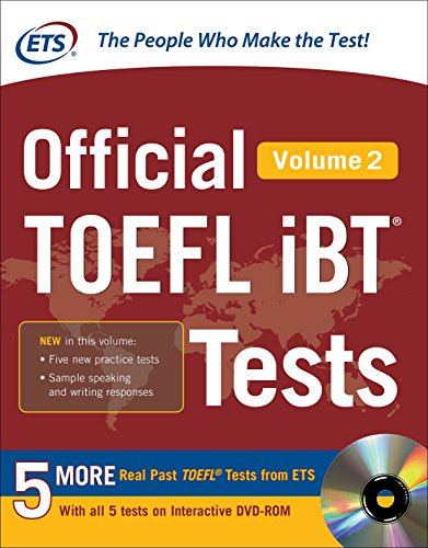 Official-TOEFL-iBT-Tests-Volume-2